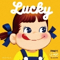 Lucky Peko's J-POP COLLECTION<タワーレコード限定>