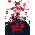 THE SPOOKY OBAKEYASHIKI ~PUMPKINS STRIKE BACK~<初回限定デジパック仕様>
