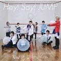 COSMIC☆HUMAN [CD+DVD+歌詞ブックレット]<初回限定盤1>