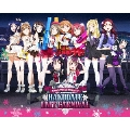 Saint Snow PRESENTS LoveLive! Sunshine!! HAKODATE UNIT CARNIVAL Memorial Box<完全生産限定版>