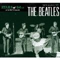 STARS of '64 Vol.3 <LIVE DOWN UNDER> CD