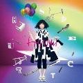 Spectrum [SACD[SHM仕様]]<限定盤>