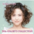 SEIKO STORY ~90s-00s HITS COLLECTION~