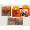 ANIMA<数量限定デラックス盤/オレンジ・ヴァイナル> LP