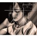 棘 [CD+DVD]<初回限定盤>