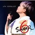 SINGER6 CD