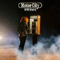 MOTOR CITY<通常盤>