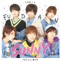 sunny<通常盤>