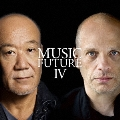 久石譲 presents MUSIC FUTURE IV