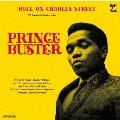 Roll On Charles Street - Prince Buster Ska Selection