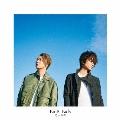 光の気配 [CD+DVD]<初回盤A>