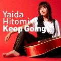 Keep Going [CD+DVD]<限定盤>
