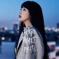 TOKYO HEART BEATS<通常盤>