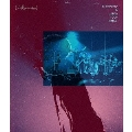 Sleepless in Japan Tour -Final- [2Blu-ray Disc+ブックレット]