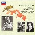 ベートーヴェン:七重奏曲 ピアノと管楽のための五重奏曲<限定盤>