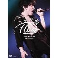 TAKUYA KIMURA Live Tour 2020 Go with the Flow [2DVD+ブックレット]<初回限定盤>