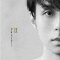 II [CD+DVD]