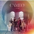 CAMEO<Type-D>