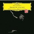 ベートーヴェン:交響曲第9番≪合唱≫ [UHQCD x MQA-CD]<生産限定盤>