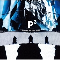 "Perfume 8th Tour 2020 「""P Cubed""in Dome」<通常盤>"
