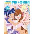 キラッとプリ☆チャン シーズン2 Blu-ray BOX vol.04