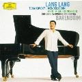 チャイコフスキー&メンデルスゾーン:ピアノ協奏曲 第1番<限定盤>