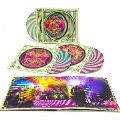 ライヴ・アット・ザ・ラウンドハウス [2Blu-spec CD2+DVD]<完全生産限定盤>
