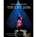 平原綾香 THE LIVE 2020 CONCERT TOUR 2019 ~ 幸せのありか ~ & DOCUMENT 2020 A-ya in Myanmar『MOSHIMO』の軌跡