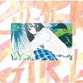 落陽/ID [CD+DVD]<初回限定盤>