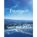 Fukushima 50 豪華版 [Blu-ray Disc+DVD]