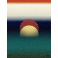 浪漫 [3CD+Blu-ray Disc+撮り下ろしフォトブック]<初回生産限定盤>