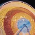 ステッピン・アウト/ストールン・モーメンツ<レコードの日対象商品/限定盤>