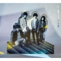 SOLITUDE [CD+書籍]<完全限定生産盤>
