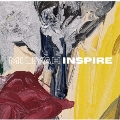 加藤ミリヤトリビュートアルバム 「INSPIRE」<通常盤>