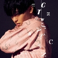 CTUISMALBWCNP [CD+DVD]<A盤>
