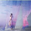 僕だけに見える星 [CD+DVD]<初回生産限定盤>