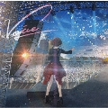 VOICE~声優たちが歌う松田聖子ソング~ Female Edition<通常盤>