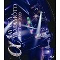 山本彩 LIVE TOUR 2020 ~ α ~<通常盤>