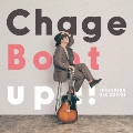 Boot up !!<通常盤>
