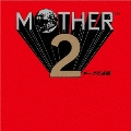 MOTHER 2 ギーグの逆襲<完全生産限定盤/Clear Vinyl>
