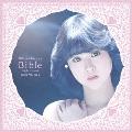 Seiko Matsuda 40th Anniversary Bible -bright moment-<完全生産限定盤>