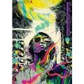ENDRECHERI TSUYOSHI DOMOTO LIVE 2019 [2DVD+ブックレット]<初回盤>