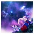 TVアニメ「SHOW BY ROCK!!STARS!!」オリジナルサウンドトラック