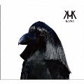 カフカナイズ DELUXE edition [CD+DVD]