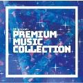 EDP presents PREMIUM MUSIC COLLECTION