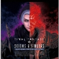 Scions & Sinners:FINAL FANTASY XIV Arrangement Album [Blu-ray BDM]