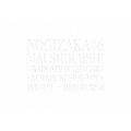 NOGIZAKA46 Mai Shiraishi Graduation Concert ~Always beside you~ [2DVD+ブックレット+グッズ]<完全生産限定盤>