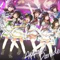 Appare!Parade<Type-B>