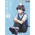 怪病医ラムネ 2 [Blu-ray Disc+CD]