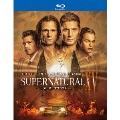 SUPERNATURAL XV スーパーナチュラル <ファイナル・シーズン> コンプリート・ボックス